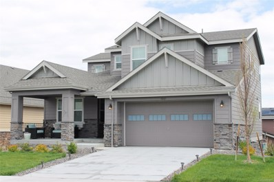 5007 W 108th Circle, Westminster, CO 80031 - #: 8832956