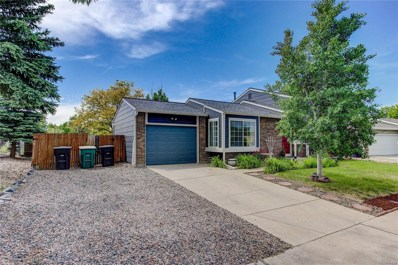 11837 Birch Drive, Thornton, CO 80233 - MLS#: 8839070
