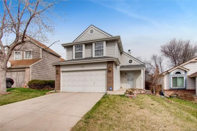 11585 Chase Way, Westminster, CO 80020 - MLS#: 8839082