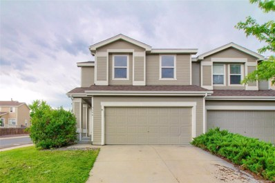 5399 S Picadilly Court, Aurora, CO 80015 - #: 8840621
