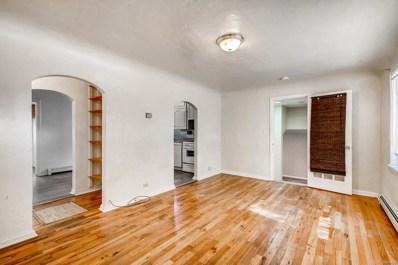 3079 S Ogden Street, Englewood, CO 80113 - MLS#: 8843212
