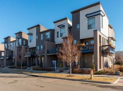 2310 Uinta Street, Denver, CO 80238 - MLS#: 8846811
