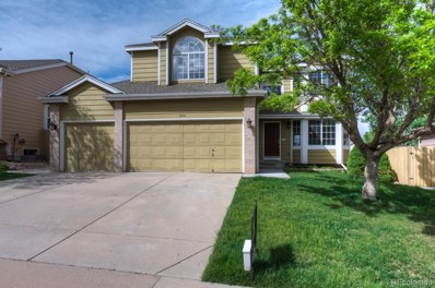 1904 Cedaridge Circle, Superior, CO 80027 - MLS#: 8851342