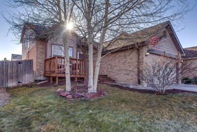 6672 Monaco Way, Brighton, CO 80602 - MLS#: 8852912