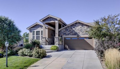 8574 E 148th Circle, Thornton, CO 80602 - #: 8856942