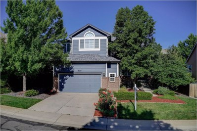 7607 S Grape Way, Centennial, CO 80122 - #: 8863124