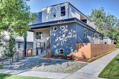 2995 N Osceola Street, Denver, CO 80212 - MLS#: 8866402