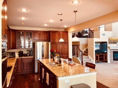 9194 Viaggio Way, Highlands Ranch, CO 80126 - MLS#: 8867056