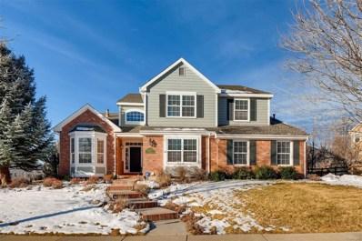 1527 Prairie Falcon Lane, Broomfield, CO 80020 - #: 8868494