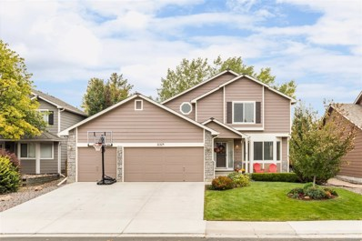 11324 Gray Street, Westminster, CO 80020 - MLS#: 8868518