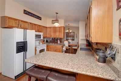 3739 N Franklin Avenue, Loveland, CO 80538 - MLS#: 8875984