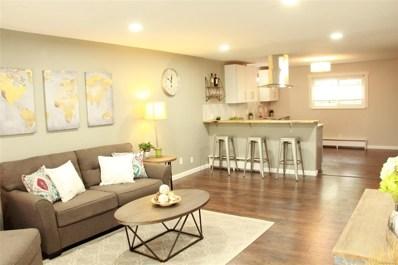 7050 W Cedar Avenue UNIT 206, Lakewood, CO 80226 - #: 8876771