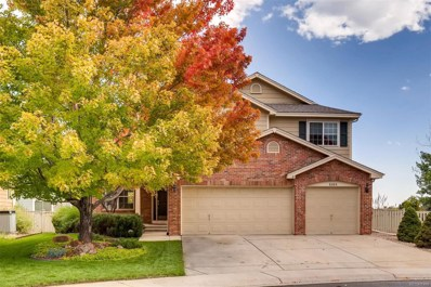 6068 Coors Court, Arvada, CO 80004 - MLS#: 8883270
