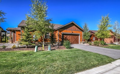 67 Fly Line Drive, Silverthorne, CO 80498 - MLS#: 8889322