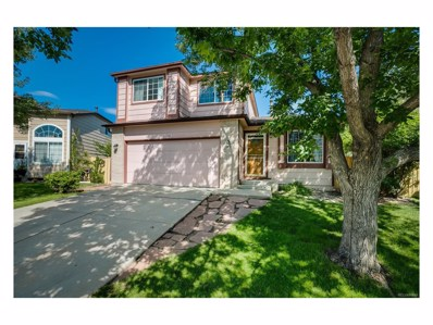 1617 Reliance Circle, Superior, CO 80027 - MLS#: 8889817