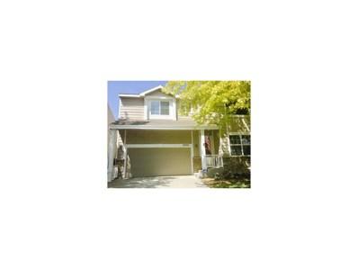 10767 Cook Street, Northglenn, CO 80233 - MLS#: 8894903
