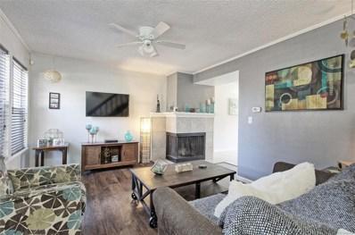 15125 E Jefferson Place, Aurora, CO 80014 - MLS#: 8911489