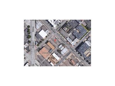 2256 Curtis Street, Denver, CO 80205 - MLS#: 8916136