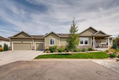 2785 Dundee Place, Erie, CO 80516 - #: 8920594