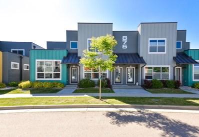 875 Baum Street UNIT B, Fort Collins, CO 80524 - #: 8922772