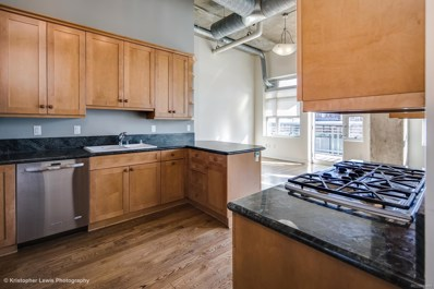 1890 Wynkoop Street UNIT 805, Denver, CO 80202 - #: 8927782