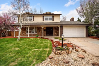 1546 S Ironton Street, Aurora, CO 80012 - #: 8930779