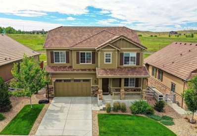 3266 Yale Drive, Broomfield, CO 80023 - #: 8932613