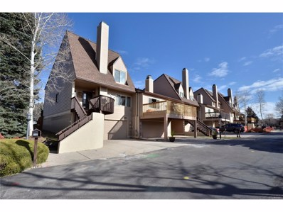 4974 Castledown Road, Colorado Springs, CO 80917 - MLS#: 8933646