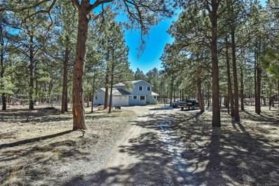 11325 Raygor Road, Colorado Springs, CO 80908 - MLS#: 8934217