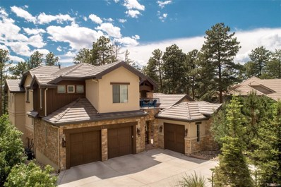 1974 Tulip Tree Place, Castle Rock, CO 80108 - #: 8939232