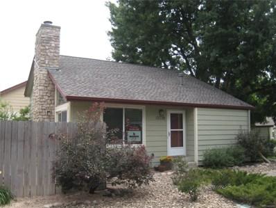 12720 E Bethany Place, Aurora, CO 80014 - MLS#: 8939263