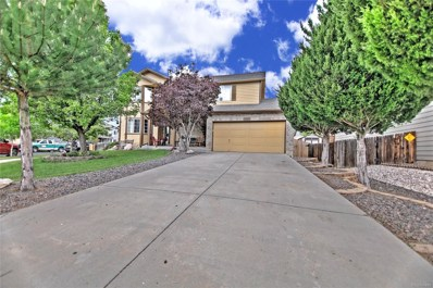 11209 Lima Street, Commerce City, CO 80640 - #: 8941762
