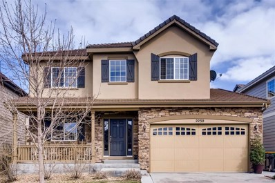 2230 Broadleaf Loop, Castle Rock, CO 80109 - #: 8942971