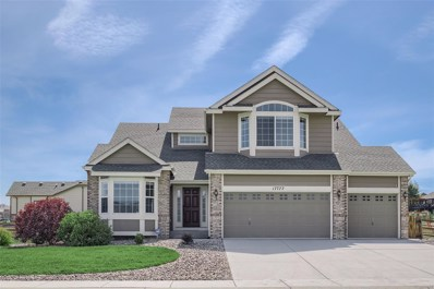 17777 White Marble Drive, Monument, CO 80132 - MLS#: 8956561