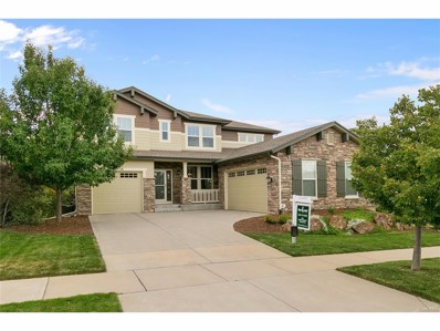 24536 E Ottawa Avenue, Aurora, CO 80016 - MLS#: 8956568