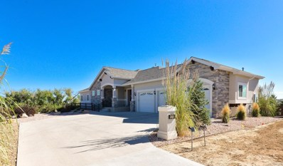 4200 Angelica Place, Johnstown, CO 80534 - MLS#: 8963585