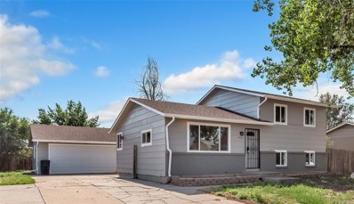 404 Dogwood Avenue, Brighton, CO 80601 - #: 8969268