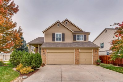 1177 W 126th Court, Westminster, CO 80234 - MLS#: 8970985