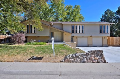 8120 W 81st Place, Arvada, CO 80005 - #: 8976855