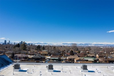 3046 Wilson Court UNIT 7, Denver, CO 80205 - #: 8985476