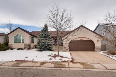 2698 Greatwood Way, Highlands Ranch, CO 80126 - #: 8986030
