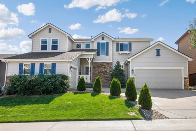 10280 Greatwood Pointe, Highlands Ranch, CO 80126 - #: 8990535