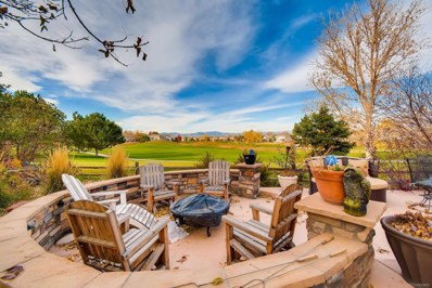 13545 High Circle, Thornton, CO 80241 - MLS#: 8995403