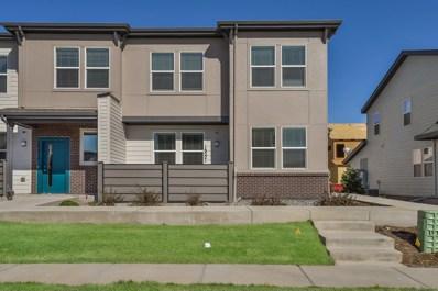 16221 E Bolling, Denver, CO 80239 - #: 8997884