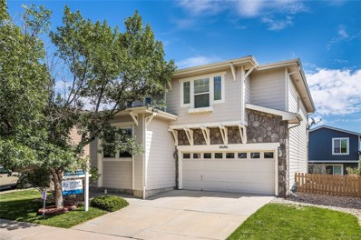 10686 Cherrington Street, Highlands Ranch, CO 80126 - #: 9001163