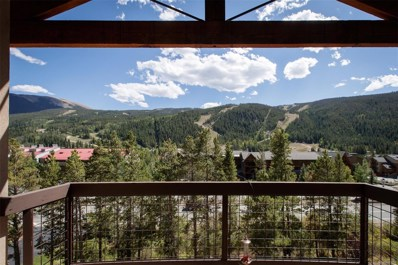 22787 Us Highway 6 UNIT 404, Dillon, CO 80435 - MLS#: 9008875