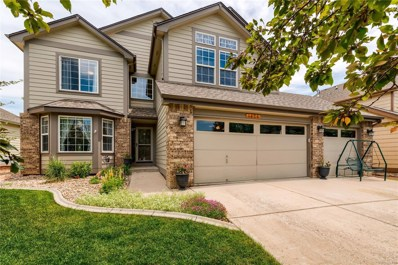 1426 Banyan Drive, Fort Collins, CO 80521 - MLS#: 9010587
