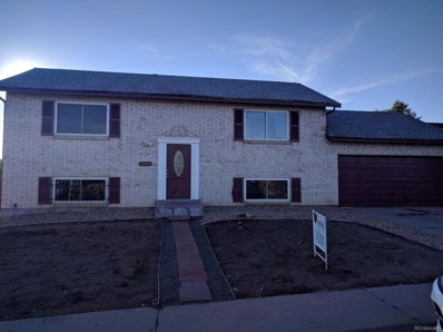 5303 Elkhart Street, Denver, CO 80239 - MLS#: 9015520