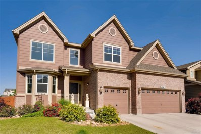12313 Quince Court, Thornton, CO 80602 - MLS#: 9015851