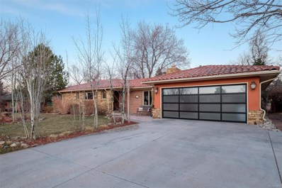 194 N Locust Street, Denver, CO 80220 - MLS#: 9017394